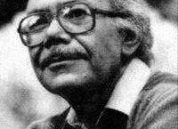 Guillermo Bonfil, precursor de tanto