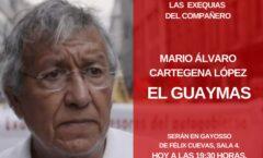 Las lecciones deEl Guaymas