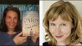 Nazis contra bibliotecarios, tema de la nueva novela de Skeslien Charles