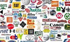 Impuesto a las multinacionales: golpe al neoliberalismo