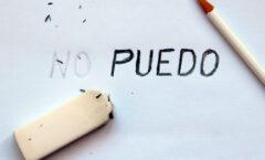 Superar el pasado   por Pedro Miguel