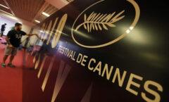 Nadie puede dudar que la edición 74 del Festival de Cannes fue memorable.