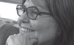 A Diamela Eltit el Premio FIL de Literatura 2021