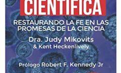 La corrupción de la ciencia en México
