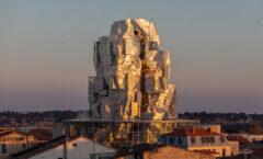 Tres descomunales talentos: Spalding, Gehry y Dudamel