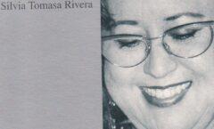 Entrevista con Silvia Tomasa Rivera
