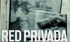 """""""Red privada""""  y otras zonas oscuras del periodismo y el poder"""