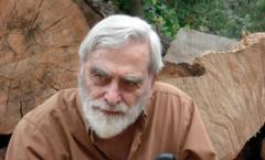Hugo Gola y la sencillez del lenguaje campesino