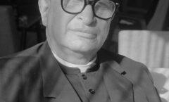 José Garibi Rivera