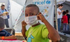 De 150 millones que no han vuelto a clases, México aporta casi 37 millones: UNICEF