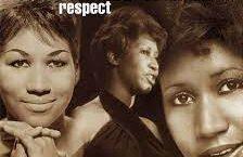 Aretha Franklin La reina del souleligió a Jennifer Hudson para interpretarla enRespect.