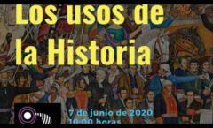 500 años, los usos de la historia
