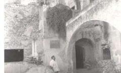 Las Cajas de Agua que nos quedan en Querétaro