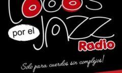 El jazz en la radio nacional