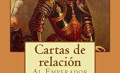 El verbo clave de un historiador: comprender: Luis González y González