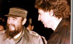 Cuba y Theodorakis, un amor correspondido