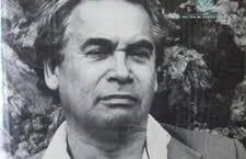 Los cuentos desde el maldolor de Rodolfo Hinostroza