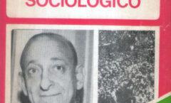 Raymond Aron  (París, 1905 - 1983) Sociólogo francés
