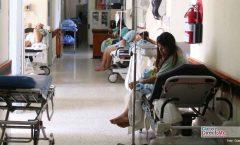 700 están en espera de un trasplante; algunos llevan aguardando 10 años