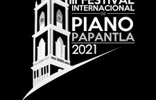 El 24 festival de piano En Blanco y Negro seráatípico y emergente