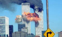 11-S: la tragedia que engendró tragedias