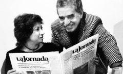 La Jornada: 37 años