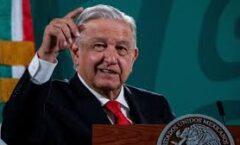 """""""Recibe México 103.2 millones de vacunas contra Covid"""""""