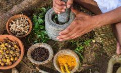 La inconstitucional regulación de la medicina tradicional