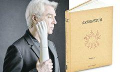 El paraíso es la muerte: 'Arboretum', de David Byrne