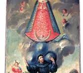 El Pueblito, población existente ya cuando Querétaro fue conquistado en 1531 por Conín