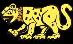 Representaciones y usos múltiples del jaguar en el arte precolombino,